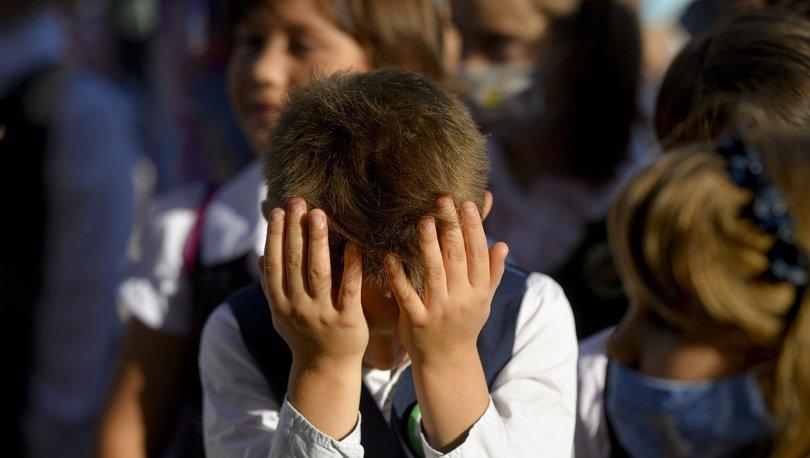 ŞOKE EDEN ARAŞTIRMA! 10 çocuktan birinde iyileştikten sonra da Covid-19 belirtileri görülüyor
