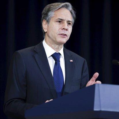 SON DAKİKA: Afganistan'dan çekilme süreci, ABD'de tartışma yarattı!