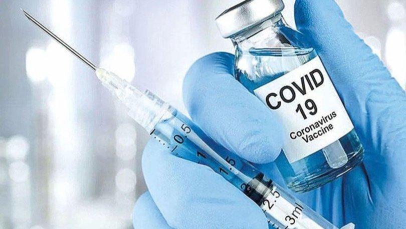 mrRNA aşısı ve inaktif aşı nedir? Biontech ve Sinovac aşısının hangisi mRNA, hangisi inaktif aşı?