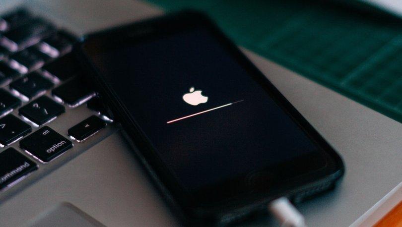 iPhone kullananlar için kritik güncelleme: iOS 14.8 çıktı! Haberler