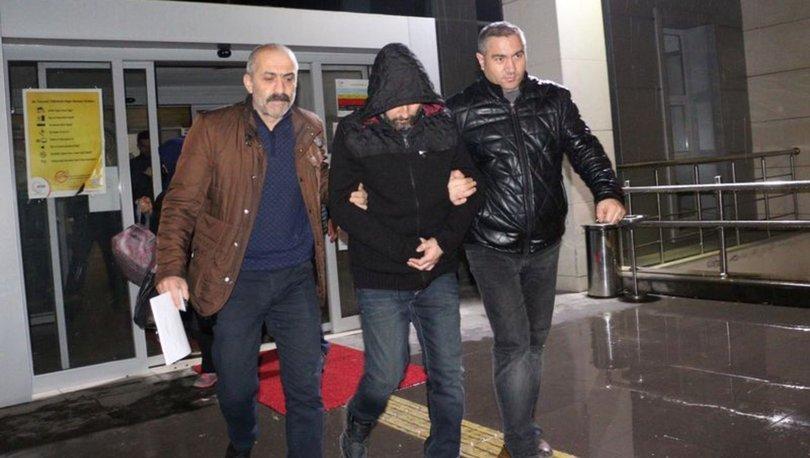 Katile küfür indirimi! Zonguldak haberleri