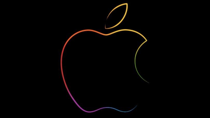 iPhone 13 öncesi Apple online mağazası geçici olarak kapatıldı! Haberler