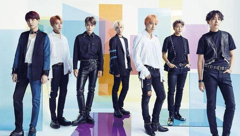 K-Pop ne demek? K-Pop tehlikesi nedir? İşte son iddialar