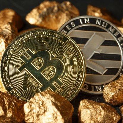 Bitcoin ABD enflasyonu sonrası yükseldi