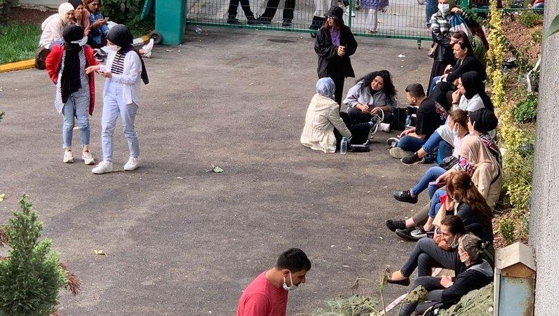 Martta açılan telefon fabrikasında sendikalaşma gerilimi