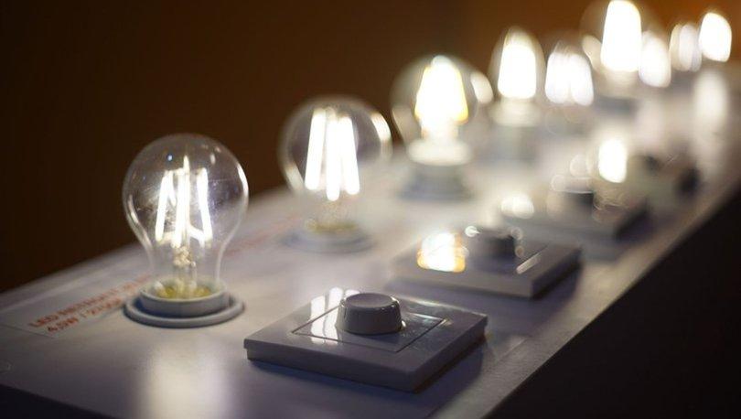 İstanbul elektrik kesintisi sorgulama AYEDAŞ-BEDAŞ: İstanbul'da elektrik ne zaman gelecek?