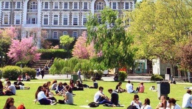Üniversiteler açılacak mı 2021? Üniversiteler yüz yüze ne zaman açılacak? YÖK Başkanı'ndan yüz yüze eğitim açıklaması