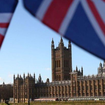 Çin'in Londra Büyükelçisi Zheng'in İngiliz Parlamentosu'na girişi yasaklandı