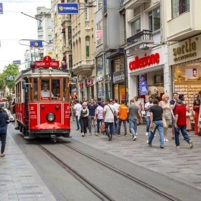 İstanbul'da kaç Sivaslı var? Son dakika: TÜİK 2021 yılı rakamlarını açıkladı