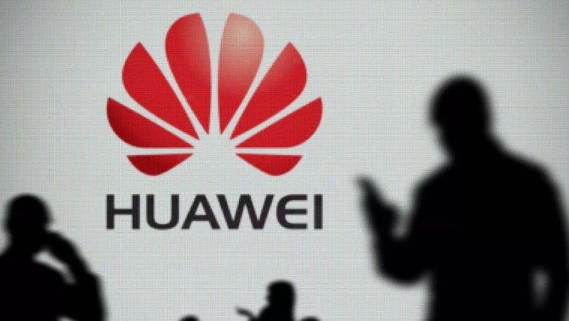 Huawei Gelecek İçin Tohumlar Programı başladı - Haberler