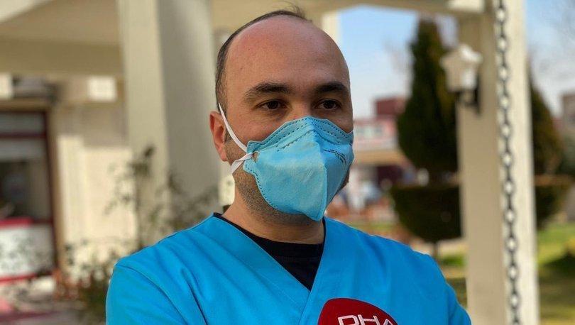 SON DAKİKA: Koronavirüs geçirenlerde 37 kat daha fazla kalp kası iltihabı tespit edildi
