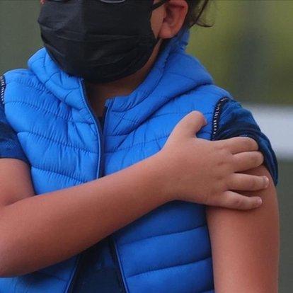 Pfizer, 6 ay ile 5 yaş arasındaki çocuklar için aşı onayı isteyecek - Haberler