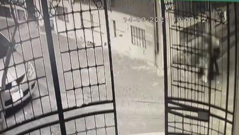 SON DAKİKA: Zeytinburnu'ndaki vahşette eski koca yakalandı! - Haberler
