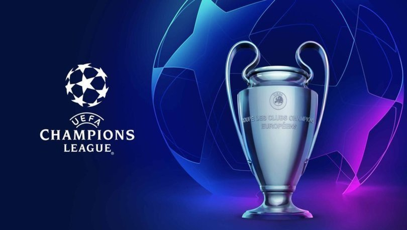 Bugün hangi maçlar var? 15 Eylül Şampiyonlar Ligi günün maçları, saatleri ve canlı yayın kanalları