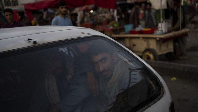 SON DAKİKA: Nagehan Alçı Afganistan'da! Taliban'dan tanınma ve yol haritası mesajları
