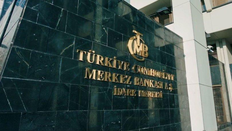 Merkez Bankası faiz kararı ne zaman, saat kaçta açıklanacak? Para Politikası Kurulu (PPK) toplantısı ne zaman?