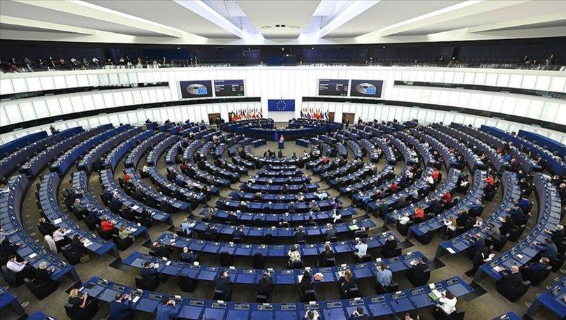 Avrupa Parlamentosu'ndan aday ülkelerin katılım öncesi fonlarına onay