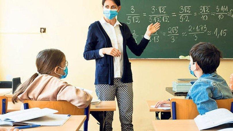 Ek atama 2021 ne zaman yapılacak? 15 bin öğretmen ataması branş dağılımı ve atama takvimi hakkında