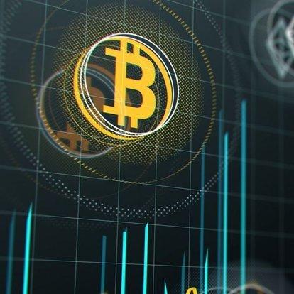 Bitcoin yükselişte, AVAX uçuşta