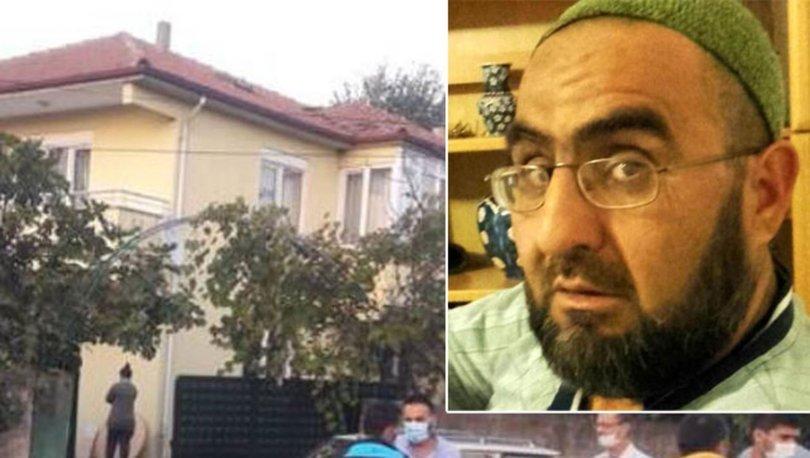 SAHTEKÂR! Son dakika: Gurbetçi cinayetinde kan donduran ifade - Haberler