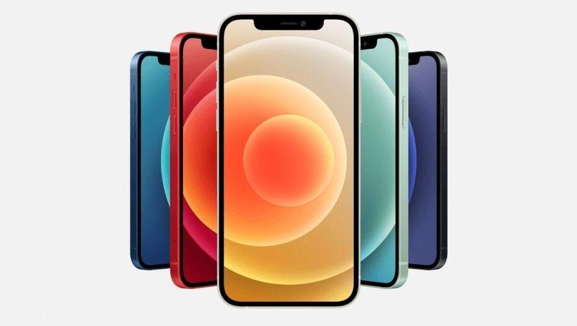 Apple iPhone 13 fiyatları ne kadar? iPhone 13 özellikleri nelerdir?