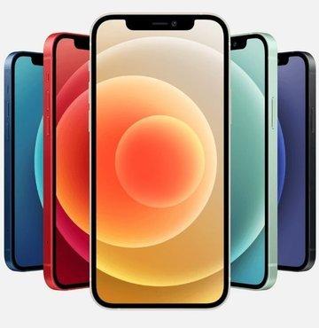 İşte Apple iPhone 13 fiyatları ve özellikleri