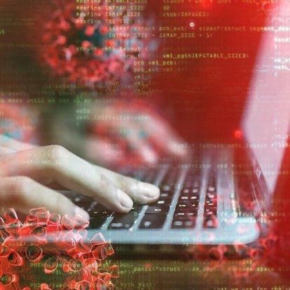 Kötü amaçlı yazılımların yüzde 75'i e-posta yoluyla gönderiliyor - Haberler