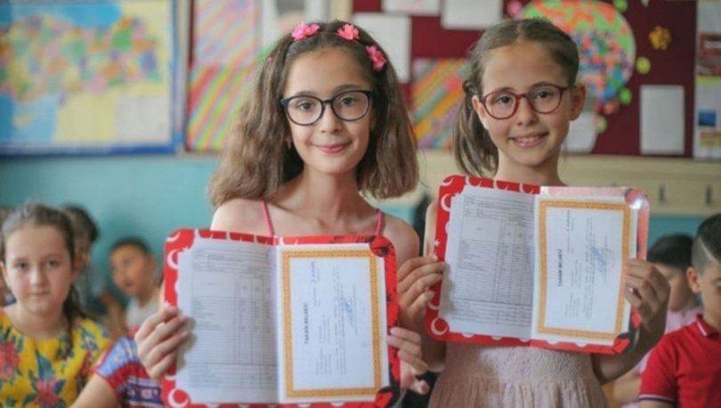 MEB duyurdu: Okullar ne zaman kapanacak? 2022 Yarıyıl tatili ne zaman?