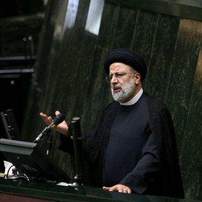 İbrahim Resi: Komşu ülkelerle ilişkilerin güçlendirilmesi İran'ın temel önceliklerindendir