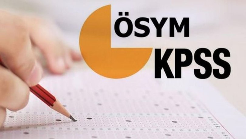 KPSS puan hesaplama nasıl yapılır? KPSS puan türleri nedir? KPSS P1, P2, P3 ne anlama gelir?