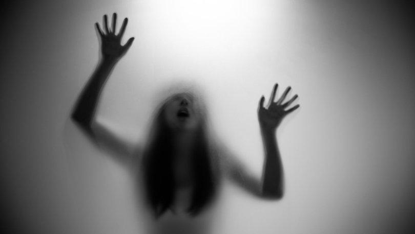 40 YIL... Son dakika: Terapi merkezindeki cinsel saldırıda istenen ceza belli oldu!