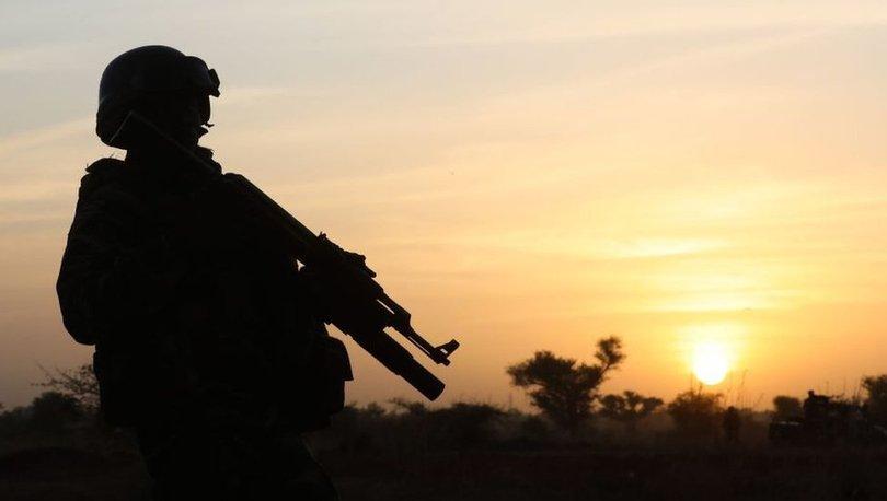Fransa'nın öldürdüğü IŞİD'in Afrika'da Büyük Sahra'dan sorumlu lideri Adnan Ebu Velid el Sahravi kimdir?