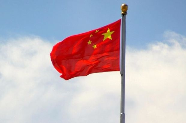 ABD, İngiltere ve Avustralya anlaşmasına Çin'den kınama
