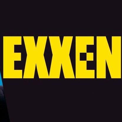 Exxen nasıl izlenir, üyelik ücretleri ne kadar? Exxen'de maç nasıl izlenir? İşte Exxen fiyat listesi