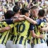 Fenerbahçe maçı nasıl izlenir?