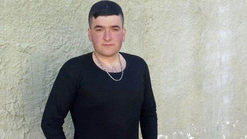 TÜRKİYE'Yİ SARSMIŞTI! Son dakika! Musa Orhan için tutuklama talebi - Haberler