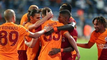 Marsilya Galatasaray maçı ne zaman, hangi gün?
