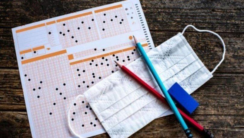 Bursluluk sınav sonuçları ne zaman açıklanacak? MEB açıkladı: İşte 2021 İOKBS sınav sonuçları tarihi