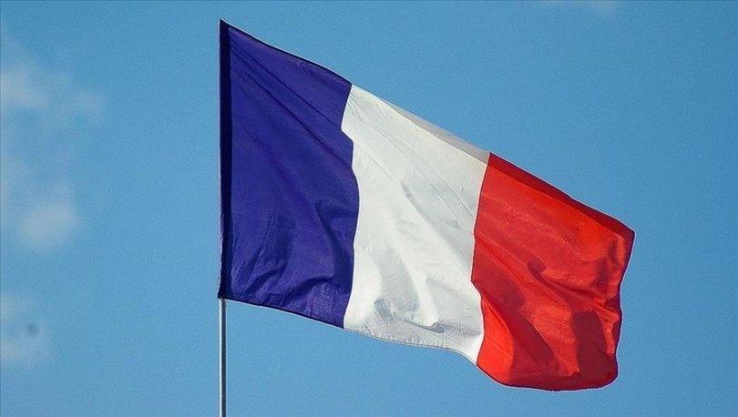 SON DAKİKA: AUKUS Fransa'yı kızdırdı: Denizaltı krizinden sonra ABD-Fransa dostluk galası iptal edildi