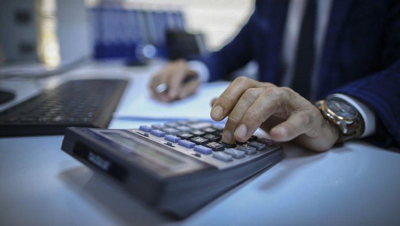Kurulan-kapanan şirketler istatistikleri açıklandı
