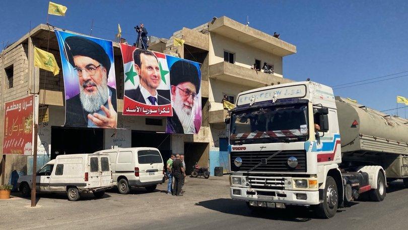 Lübnan krizi: Hizbullah, İran petrolünü ülkeye sokmaya başladı, Hükümet