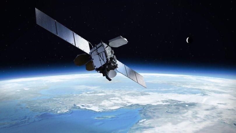 İlk milli uyduyu Elon Musk fırlatacak