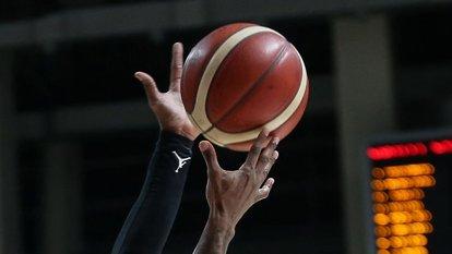 Basketbolda heyecan başlıyor