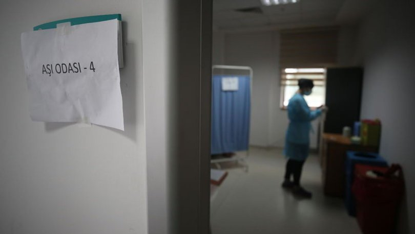 Sahte aşı kartı soruşturmasında şoke eden suçlamalar! - Haberler