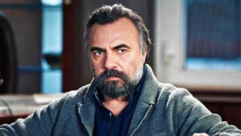Oktay Kaynarca'ya zorla getirme kararı - Magazin haberleri