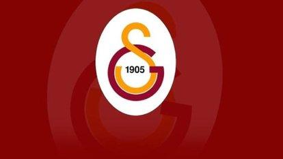 Galatasaray'dan dev anlaşma