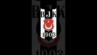 Antalyaspor maçı öncesi 5 eksik