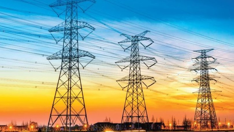 17 Eylül elektrik kesintisi (İstanbul) duyuruları... AYEDAŞ-BEDAŞ İstanbul elektrik kesintisi sorgula