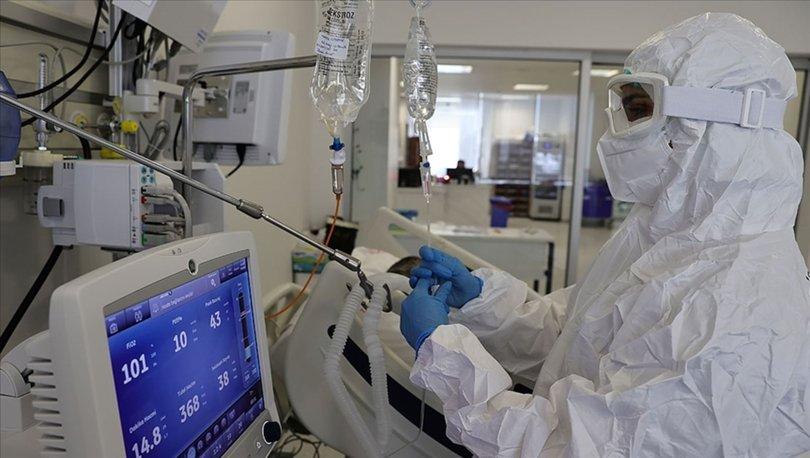AŞISIZLARA KÖTÜ HABER! Covid-19'a yakalanan aşısız her 3 kişiden 1'i hastalığın etkisini uzun dönem taşıyor