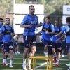 Fenerbahçe, Başakşehir'e konuk olacak